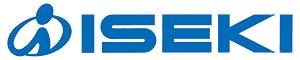 iseki-logo-trans