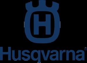 logo-300x216