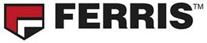 Ferris-logo