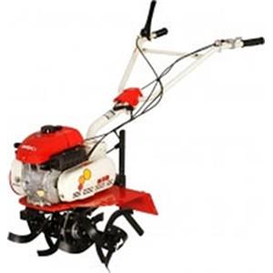 motoculteur_250