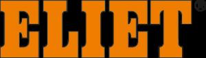 ELIET_logo