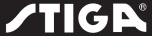 Stiga_logo-13
